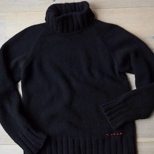 \tsclient- Produkte Shop DatenbankPiecesRoll necksborgward-pieceforgood-cozy-roll-neck-900x900.jpg