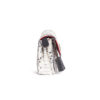 Borgward-Clutchpurse-LeatherCalfSnakeprint-15.jpg