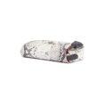 Borgward-Clutchpurse-LeatherCalfSnakeprint-17.jpg