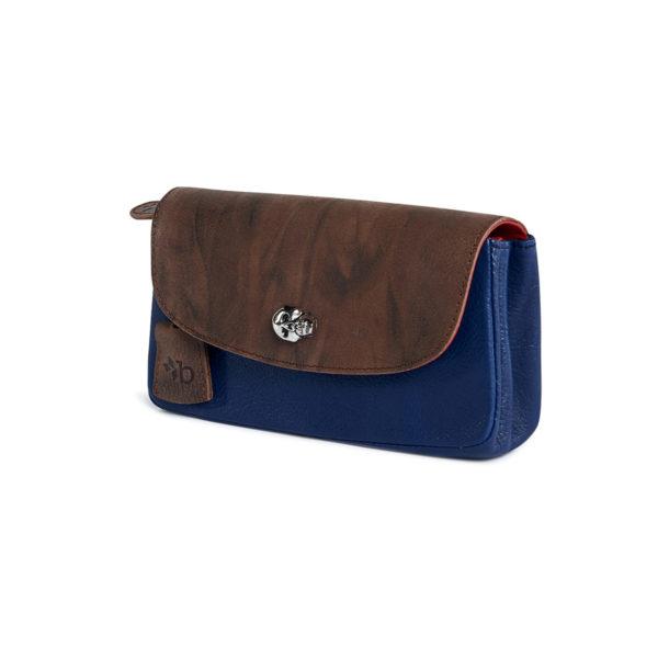 Borgward-Clutchpurse-LeatherNappaBlue-16.jpg