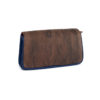 Borgward-Clutchpurse-LeatherNappaBlue-18.jpg
