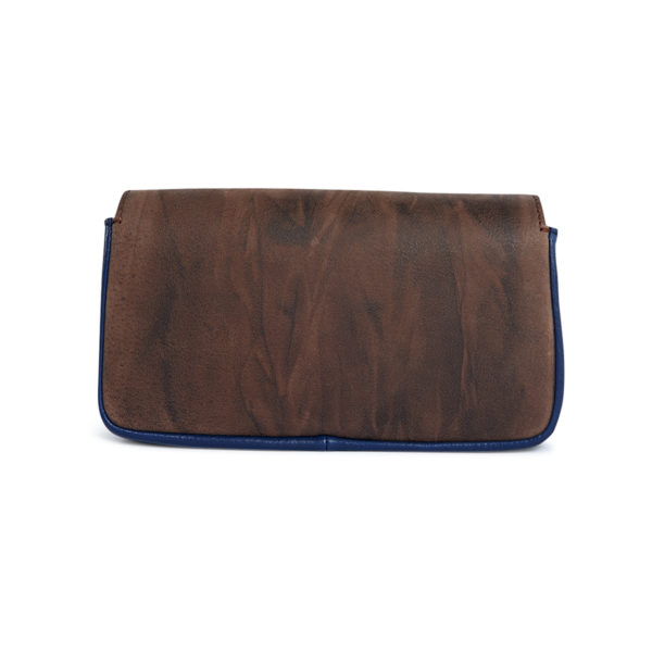 Borgward-Clutchpurse-LeatherNappaBlue-19.jpg