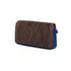 Borgward-Clutchpurse-LeatherNappaBlue-20.jpg