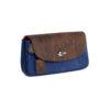 Borgward-Clutchpurse-LeatherNappaBlue-22.jpg