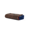 Borgward-Clutchpurse-LeatherNappaBlue-23.jpg