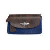 Borgward-Clutchpurse-LeatherNappaBlue-25.jpg
