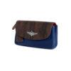 Borgward-Clutchpurse-LeatherNappaBlue-26.jpg