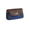 Borgward-Clutchpurse-LeatherNappaBlue-28.jpg