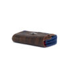 Borgward-Clutchpurse-LeatherNappaBlue-29.jpg