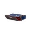 Borgward-Clutchpurse-LeatherNappaBlue-30.jpg