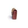 Borgward-Clutchpurse-LeatherNappaOldRose-17.jpg