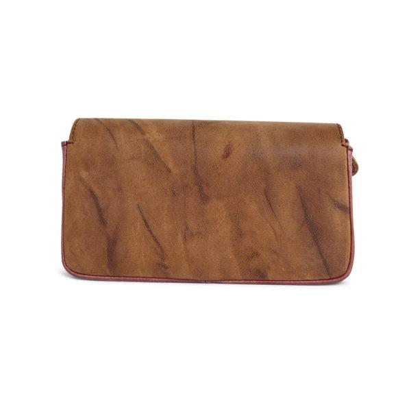 Borgward-Clutchpurse-LeatherNappaOldRose-19.jpg