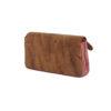 Borgward-Clutchpurse-LeatherNappaOldRose-20.jpg