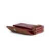 Borgward-Clutchpurse-LeatherNappaOldRose-24.jpg