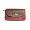 Borgward-Clutchpurse-LeatherNappaOldRose-25.jpg