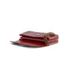 Borgward-Clutchpurse-LeatherNappaOldRose-30.jpg