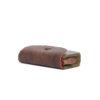Borgward-ClutchpurseVintageOlive-17.jpg