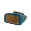 Borgward-DailyBag-LeatherNappa Petrol-8.jpg