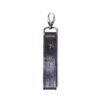 Borgward-Key-LeatherCrocoprintDarkBlue-3.jpg