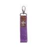 Borgward-Key-LeatherNappaLilac.jpg