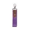 Borgward-Key-LeatherNappaLilac-3.jpg