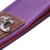 Borgward-Key-LeatherNappaLilac-4.jpg