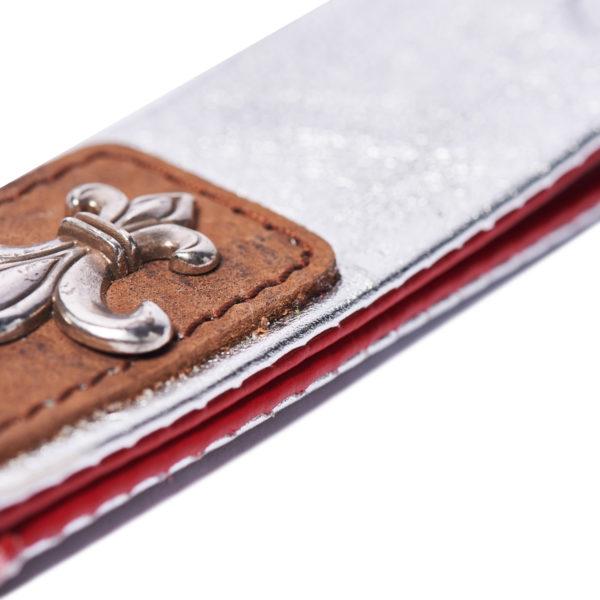Borgward-Key-LeatherNappaSilver-4.jpg