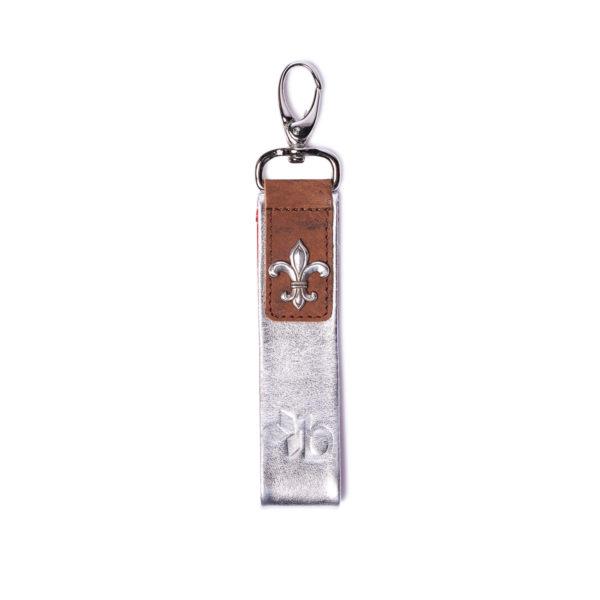 Borgward-Key-LeatherNappaSilver.jpg