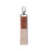 Borgward-Key-LeatherNubucNude-3.jpg