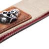 Borgward-Key-LeatherNubucNude-4.jpg