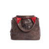 Borgward-DailyBag-CrocoprintOliveGrey.jpg