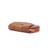 Borgward-Clutchpurse-LeatherCrocoprintCognac-17.jpg