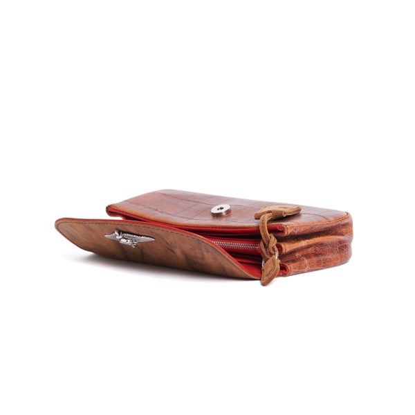 Borgward-Clutchpurse-LeatherCrocoprintCognac-18.jpg