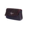 Borgward-Clutchpurse-LeatherCrocoprintGrey.jpg