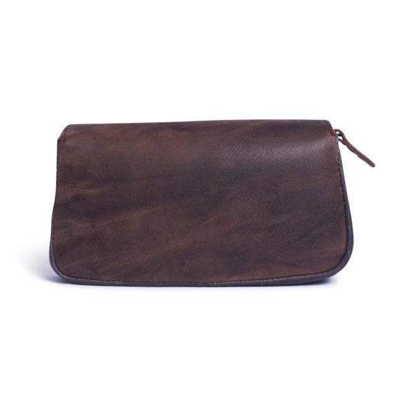Borgward-Clutchpurse-LeatherCrocoprintGrey-13.jpg