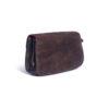 Borgward-Clutchpurse-LeatherCrocoprintGrey-14.jpg