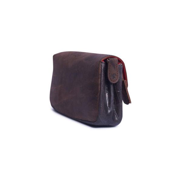 Borgward-Clutchpurse-LeatherCrocoprintGrey-15.jpg