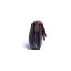 Borgward-Clutchpurse-LeatherCrocoprintGrey-16.jpg