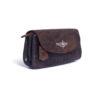 Borgward-Clutchpurse-LeatherCrocoprintGrey-17.jpg