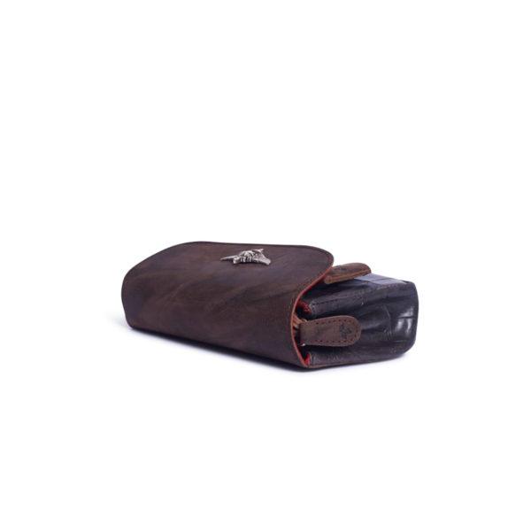 Borgward-Clutchpurse-LeatherCrocoprintGrey-18.jpg