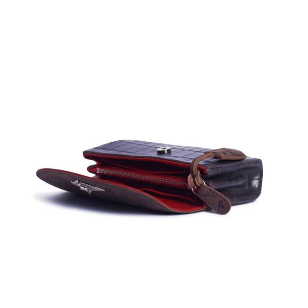 Borgward-Clutchpurse-LeatherCrocoprintGrey-19.jpg