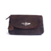 Borgward-Clutchpurse-LeatherCrocoprintGrey-20.jpg
