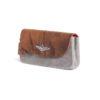 Borgward-Clutchpurse-LeatherGrey-10.jpg