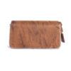 Borgward-Clutchpurse-LeatherGrey-13.jpg