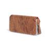Borgward-Clutchpurse-LeatherGrey-14.jpg