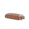 Borgward-Clutchpurse-LeatherGrey-17.jpg