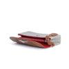 Borgward-Clutchpurse-LeatherGrey-18.jpg