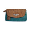 Borgward-Clutchpurse-LeatherNappaAquaticGreen.jpg