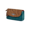 Borgward-Clutchpurse-LeatherNappaAquaticGreen-16.jpg