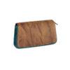 Borgward-Clutchpurse-LeatherNappaAquaticGreen-18.jpg
